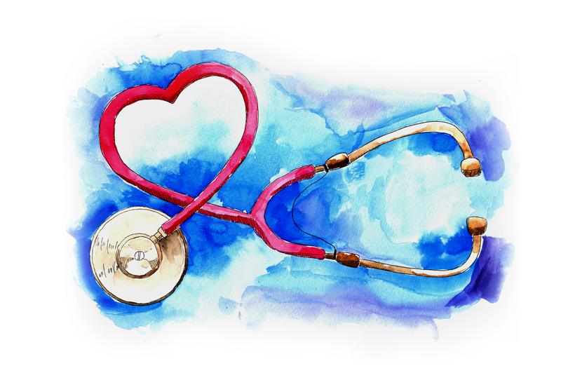stetoscop3